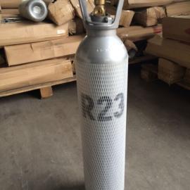 R23制冷剂超低温复叠式制冷专用