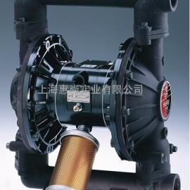GRACO隔膜泵 ��又�塞泵