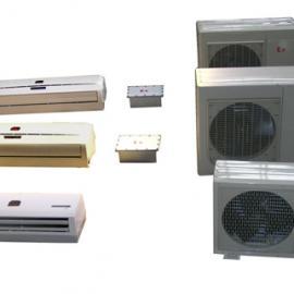 防爆空调 化工厂专用防爆空调 电力局专用防爆空调