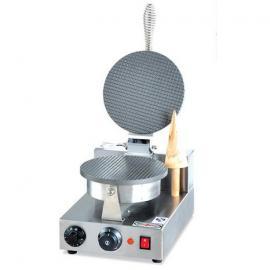 杰冠ZU-1单头烘雪糕皮机 杰冠西餐厨具