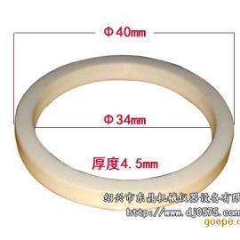 40×34×4.5mm压片环