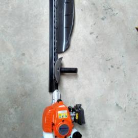 富世华单刃绿篱机226HS75S 胡思华纳单刃修剪机