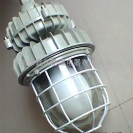 BAD83-M防爆免维护节能灯