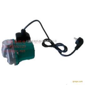 不锈钢高低温屏蔽泵