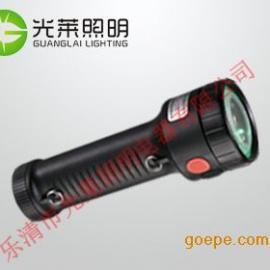 铁路*手提信号灯/LED信号灯/多功能磁力工作灯