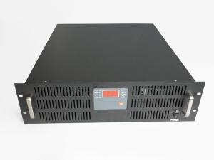 DC110V/AC220V铁路机车空调专用逆变器|价格