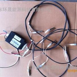 太阳能热水工程水位传感器|传感器|环晟能源科技(beplay体育网页登录)