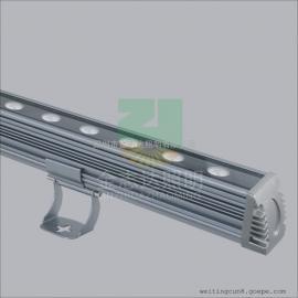 洗���/LED洗���/大功率洗���