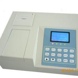 XA-2101型COD快速测定仪