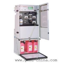 哈希HACH PHOSPHAX sc 正磷酸盐分析仪