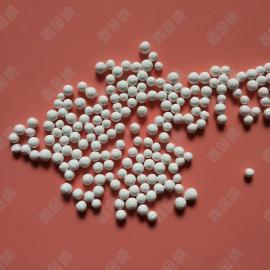 空��C活性氧化�X球干燥��