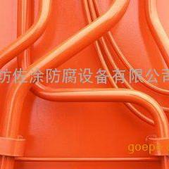 金属管道防锈环氧防锈漆价格