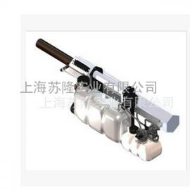隆瑞TS-35A升�版�崃���F�C、�r用���F器打��C�⑾x�C