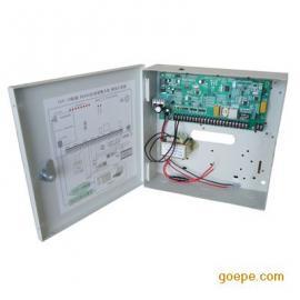 TCP网络报警主机,IP网络报警主机,IP网络联网报警