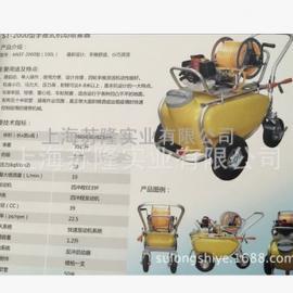 �n��手推式�C����F器ST-2000、�r用���F器、打��C
