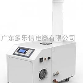 多�沸�DRS-03A不�P��k金超�波���F加��C