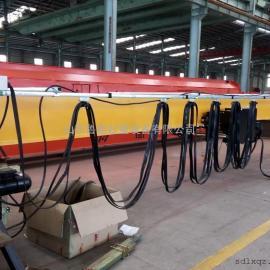 欧式单梁起zhong机,欧式单梁行吊价格,欧式单梁天车厂家