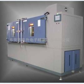 动力电池针刺挤压试验机GS-ZHCTP50