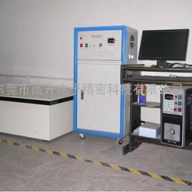 电池振动试验机GS-ZDTC80