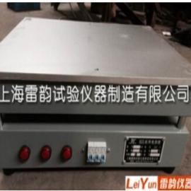 新款BGG-3.6电热板/电热板价格