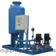 nan式定压供水设备