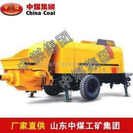 拖泵,拖泵适用范围,拖泵厂家直销,拖泵火爆上市