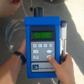 凯恩汽车wei气分析仪AUTO5-1