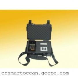 OilTech121手持式水中油份(石油类)测定仪/测油仪