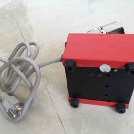 M20防静电型热剥器