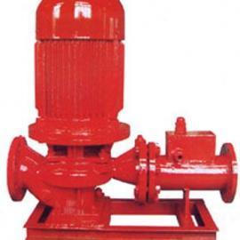 立式恒�合�防泵,XBD40-260-HY型切�恒�合�防泵