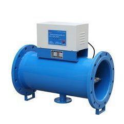综合水处理器 循环水加药装置 全自动过滤器 石英砂过滤器