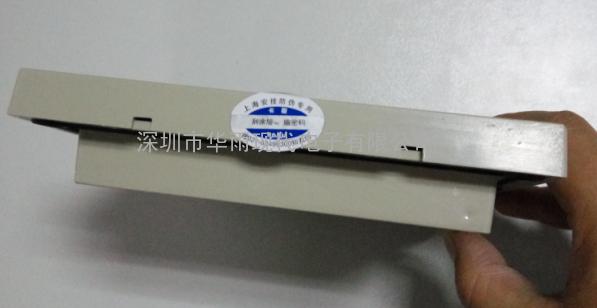 FU9803A 卡固通风过滤网组