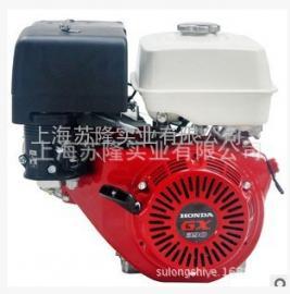 嘉陵本田GX390四冲程单缸汽油发动机AG官方下载AG官方下载AG官方下载、本田大功率汽油发动机