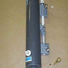 Niskin卡盖式采水器