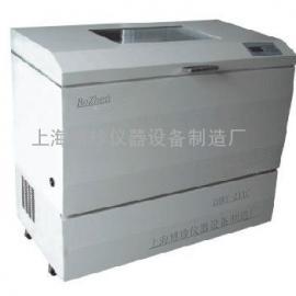 卧式大容量恒温摇床BZ-211C