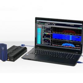 USB实时频谱分析仪HF80200 V5X