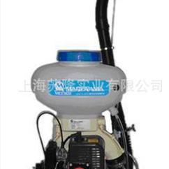 MD301背负式机动喷雾喷粉机、日本丸山背负式喷雾器