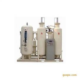 PSA变压吸附制氧机