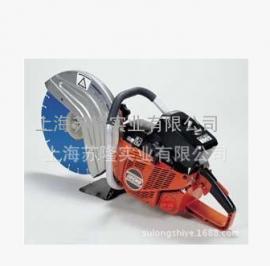 日本共立CSG-680切割机、日本共立切割锯