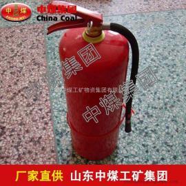 MFZ/ABC1干粉灭火器,干粉灭火器促销中