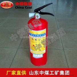 MFZ/ABC3干粉灭火器,干粉灭火器质量优