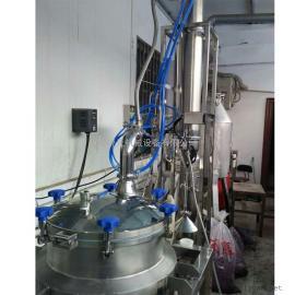 精油设备厂家*玫瑰花精油设备*锐元机械-10年专注精油设备生产