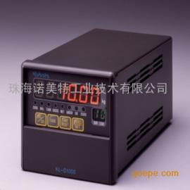 KL-D1000,KL-D1000S重量显示器