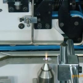 覆膜表面处理 包装辅助等离子表面处理机