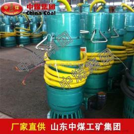 BQS矿用隔爆潜水泵,BQS矿用隔爆潜水泵价格低廉