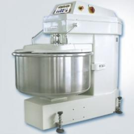 新麦和面机SM-200T 新麦5包粉面包搅拌机 商用和面机