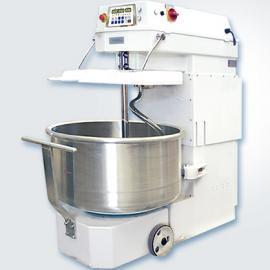 新麦搅拌机SM-120a 离缸式搅拌机 带小推车和面机