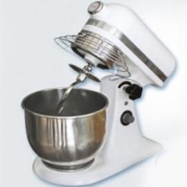 新麦打蛋器SM-5LB 台式打蛋器 桌上型搅拌机