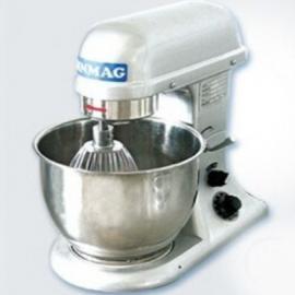 新麦打蛋器机SM-5L 桌上型 商用打蛋器 搅拌机
