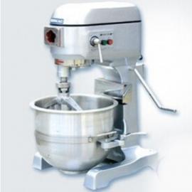 新麦SM-401打蛋器 40L搅拌机/打蛋器 商用搅拌机